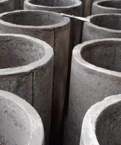 buis beton sumur resapan