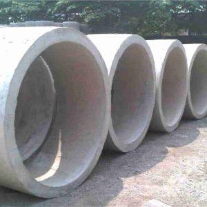fungsi buis beton